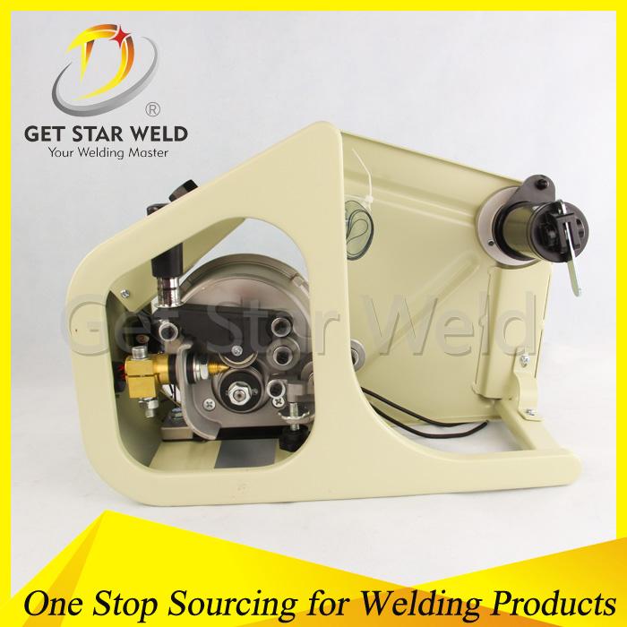 Mig Welding Machine Wire Feeder For Co2 Welder Work - Buy Mig ...
