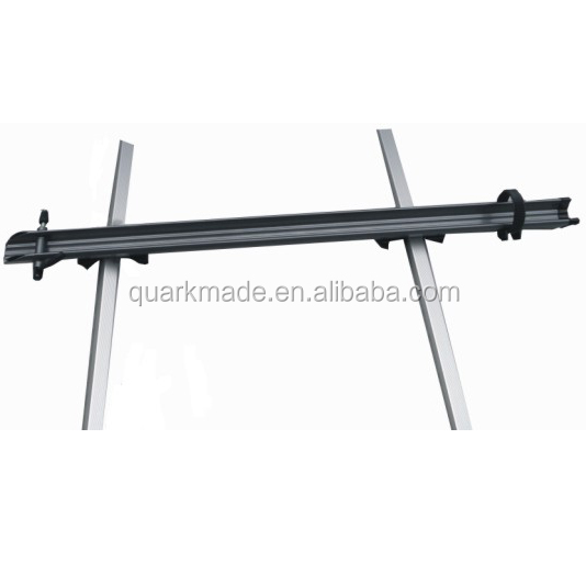 Aluminum Alloy Top Bike Rack