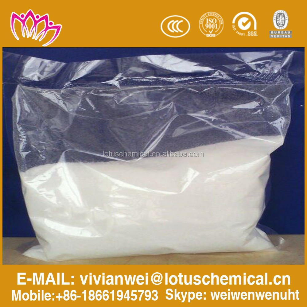 Provide high quality Ammonium bicarbonate 1066-33-7 stock