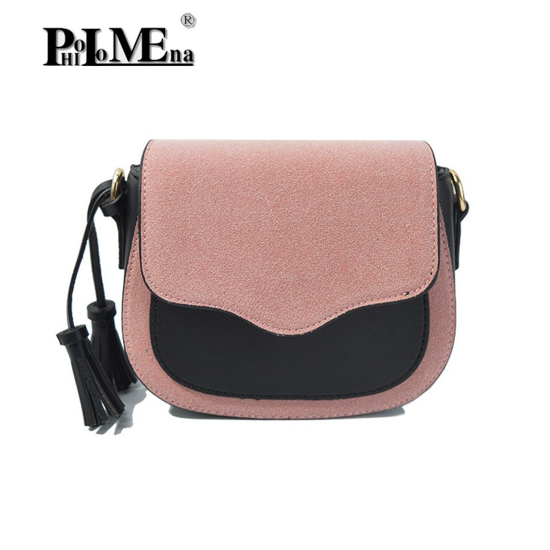 cool laptop messenger bags Italian designer fashion ladies' handbags online china alibaba whosales