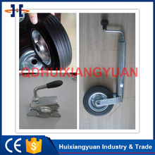 High quality 48mm jockey wheel/trailer jockey wheel you can import online