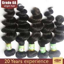 Hot selling 100% factory price cheap brazilian hair weave online