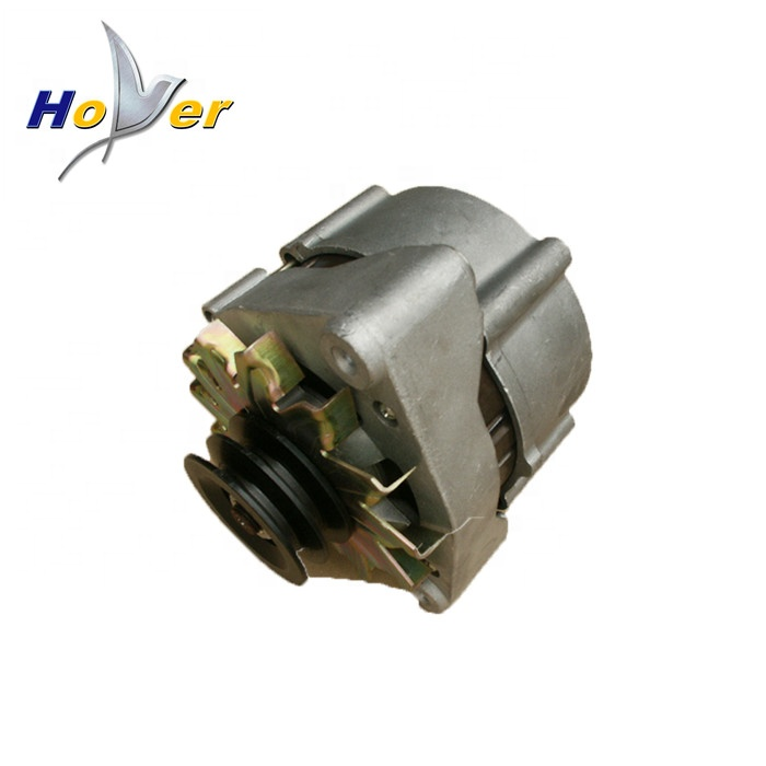 deutz diesel engine parts 01180302 alternator generator for <strong>1015</strong>