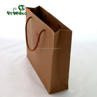 Newest excellent quality corrugated custom pet paper box