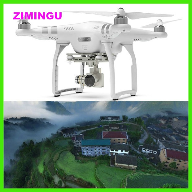 2016 alibaba top searching original quadcopter dji hd camera and gps drone dji phantom 3 advanced