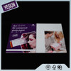 Yesion RC Glossy Photo Paper, Waterproof RC Matte Photo Paper, 4X6 Inkjet Printing RC Photo Paper