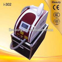 Manufacturer:laser beauty equipment pigmentation/tatto removal