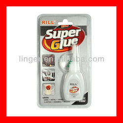 Hot sale cyanoacrylate super glue