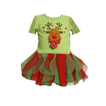 cheapest lace baby doll dress baby fashion dress