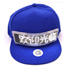 USB Charging App Control Scrolling Message LED display Hat, Led Message Cap, Led Message Hat