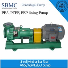 Manufactory wholesale centrifugal pump motorcycle with best price