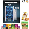 Vffs Packaging System Machine Equipment For