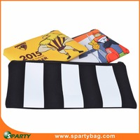 custom printed pencil case from china suppliers