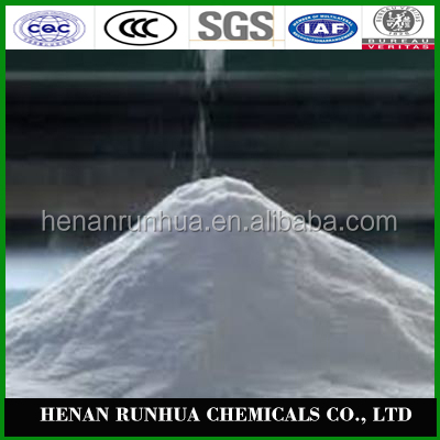 Provide msds titanium dioxide for customers