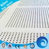 China High Quality 304 Stainless Steel Sheets with Holes