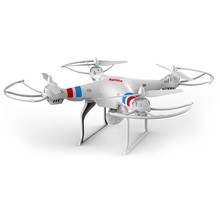wholesale SYMA Quadcopter Rc Model X8C Airplane,drone with hd camrea in manufacturer