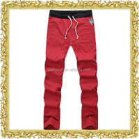 Best-Selling cotton polyester OEM pants waist adjuster