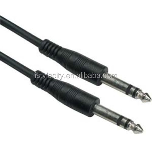 3.5 mm Digital Audio Cable
