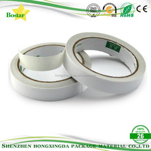 Special Design crepe paper + glue super sticky double sided tape