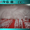 aluminum truss,aluminum circle truss ,aluminum specially shape truss