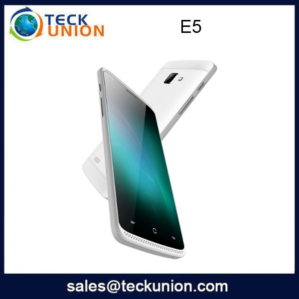 E5 Original Mobile Phone Made In China,Wholesale Price Mobile Phone New Unlocked