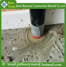 Cgm High-strength Non-shrink Grouting Materials With Cgm-380/340
