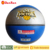 Colorful/Multi Color Promotional Cheap Basketball