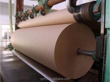 kraft paper /tissue toilet paper /egg tray paper pulp prodution line for best price