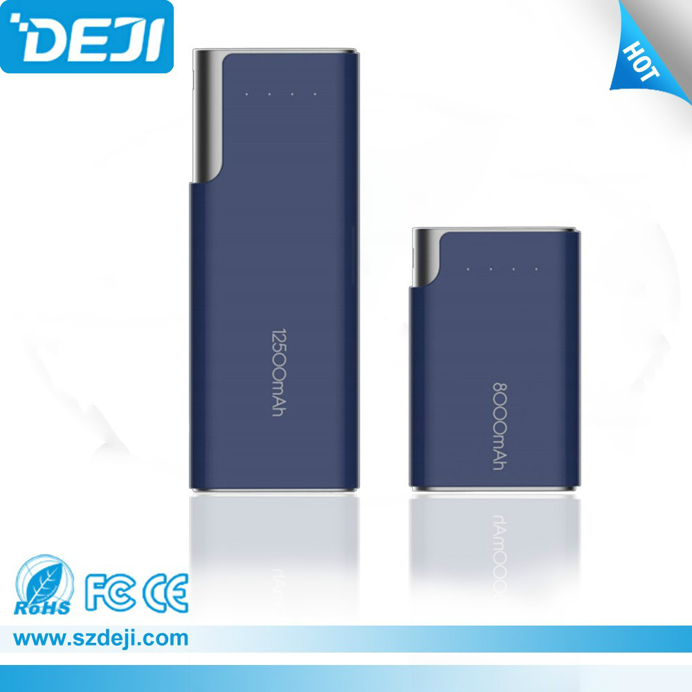 2016 best product consumer electronics 20000mah portable power bank for samsung galaxy tab