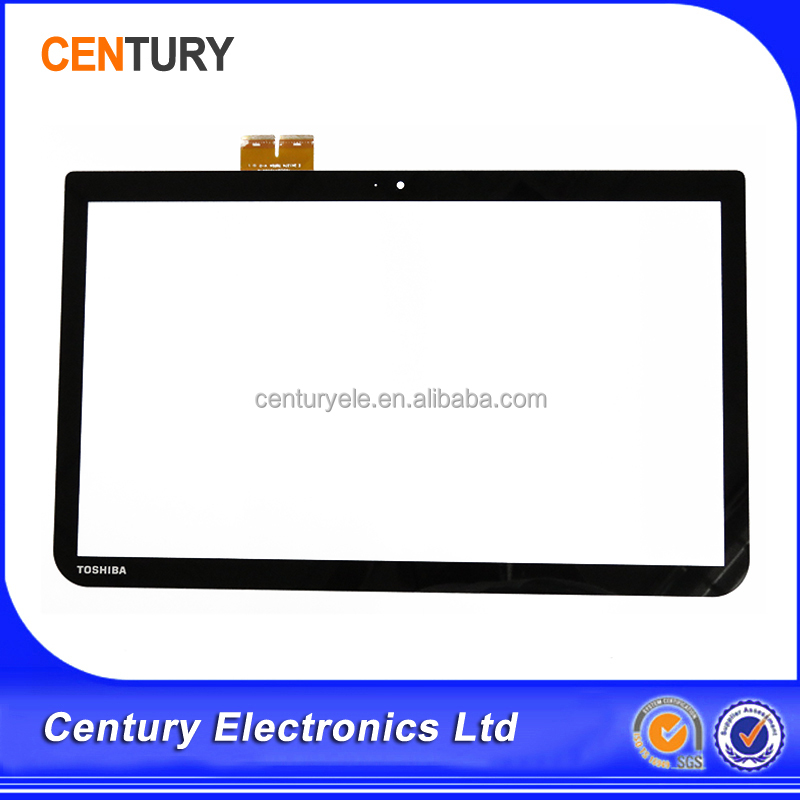 "New laptop 15.6"" For Toshiba Satellite L50t L50t-A-122 Touch Screen Glass Replacement +Digitizer"