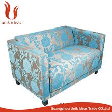 restaurant hotel lobby sleeper sofa sets design