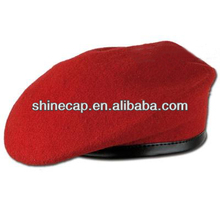 Cheap military beret air force beret