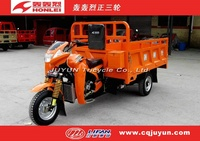 lifan motorcycles150cc /Three Wheeler Loading Tricycle made in chinaHL150ZH-A13