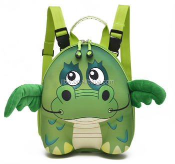 cheap children school bag teens backpack