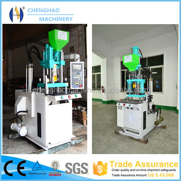 micro injection molding machine for sale