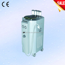 Hot Sale Professional Water Oxygen Water Jet Facial Therapy Machine for Beauty Salon