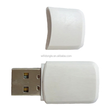600Mbps 11AC USB 2.0 2.4G / 5.8G dual band wireless usb wifi adapter for android