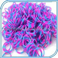 Export items of pakistan strong rubber bands