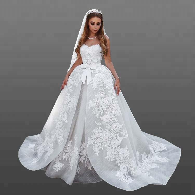 Wholesale maternity evening ball gowns - Online Buy Best maternity ...