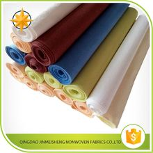 nonwoven microfiber superfine clean cloth