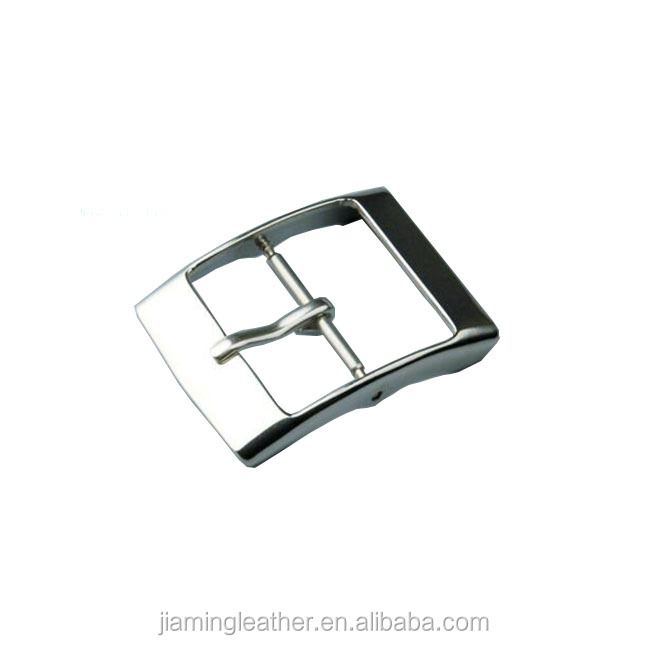 High quality Stainless steel watch buckle