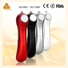 health and beauty products use with underarm whitening cream ODM OEM