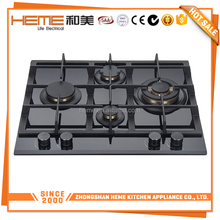 Discount chinese Enamel pan support kerosene cooking stoves (PG6041RG-CCB)