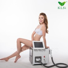 professional diode laser/beauty salon used equipment/ laser medical device 808nm