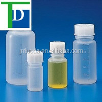 Tuoda epoxy resin hot melt glue/adhesive for labeling