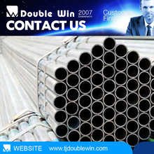 trading 48.3mm aluminum tub&pipe used scaffolding for sale