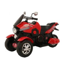 Factory direct sale new model child electric motorcycle for kids
