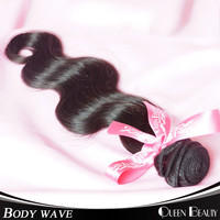 alibaba express 100% brazilian hair,hair accessories ponytail,cheap human hair extension on sale