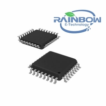 Hot offer IC C8051F350 C8051F350-GQ IC 8051 MCU 8K FLASH 32LQFP in stock