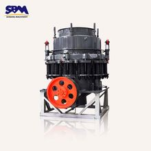 s cone crusher for sale manufacturer,cone crusher liner plate for sale best